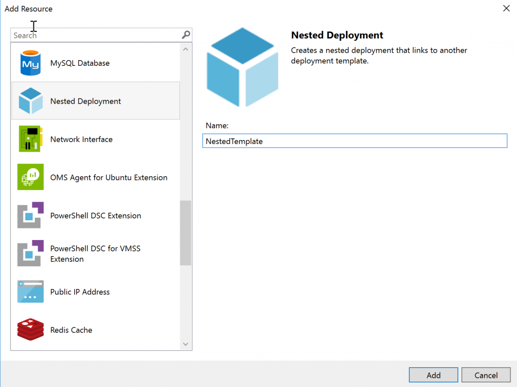 Rethinking an old Logic App deployment package – part III – Note to self
