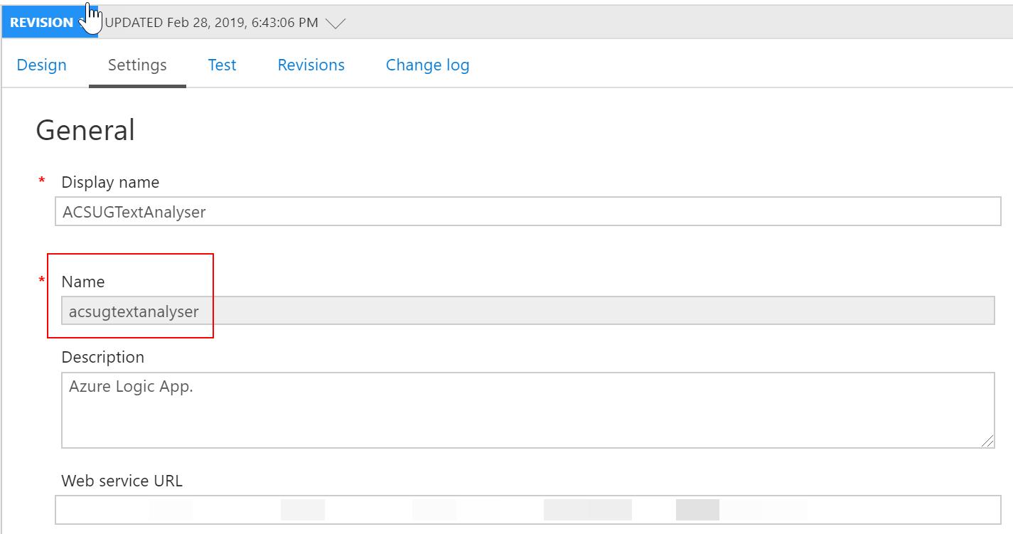 Automating API Management CI/CD with APIM DevOps Resource